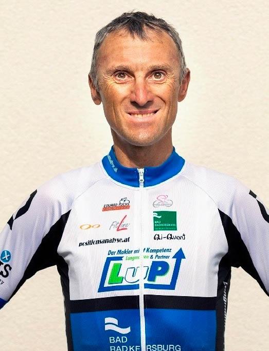 Andreas Wünscher
